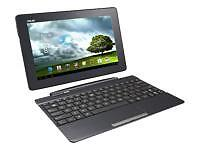 Tablette ASUS, 16 Go