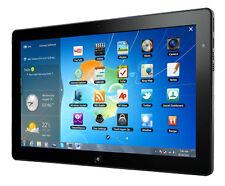 Samsung Tablets & eBook-Reader mit Dual-Core, WLAN und 64GB Speicherkapazität