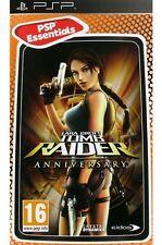 Jeux vidéo pour Sony PSP Square Enix