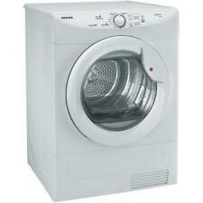 Hoover Condenser Tumble Dryers 9kg Drying Capacity
