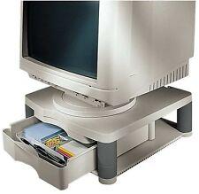 markenlose computer monitor st nder g nstig kaufen ebay. Black Bedroom Furniture Sets. Home Design Ideas