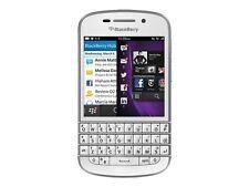 Téléphones mobiles BlackBerry 4G, 16 Go