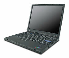 Lenovo Integrated/On-Board Graphics 1GB PC Notebooks/Laptops
