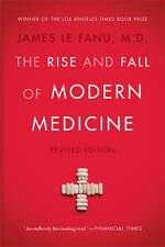 Revised Edition Medicine Books in English