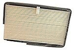 Prime Guard Filters PCF5245 Cabin Air Filter