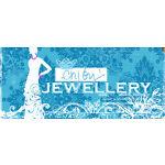 enjoyjewellery