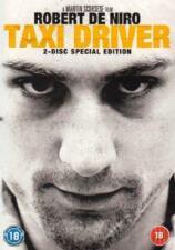 Robert De Niro Collector's Edition DVDs & Blu-ray Discs