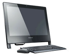 All-In-One ThinkCentre 500GB PC Desktops