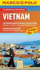 Vietnam Paperback Travel Guides in English