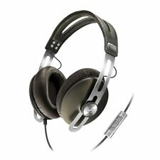 Sennheiser Wired Headphones with Adjustable Headband