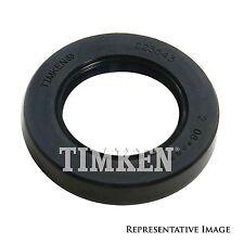 Timken 712020 Pinion Seal