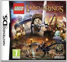 Platformer Nintendo DS 7+ Rated PAL Video Games