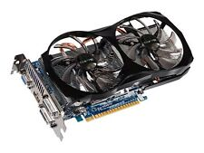 GIGABYTE NVIDIA Computer Graphics & Video Cards
