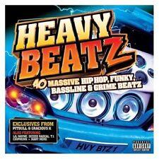 Sony Music Various Music CDs