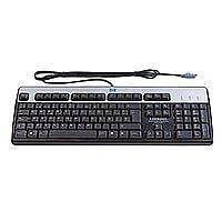 Markenlose kabelgebundene Tastatur- & Maus-Sets für Computer