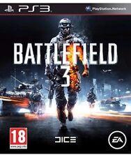 Jeux vidéo en jeux en ligne pour Jeu de tir et Sony PlayStation 3