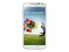 Samsung Galaxy S4 Android 3G Mobile Phones and Smartphones