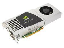 PC NVIDIA Quadro Grafik- & Videokarten mit GDDR 3-Speicher