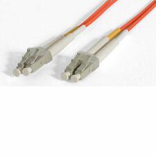 Câbles fibre optique
