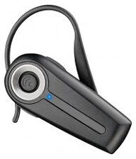 Geschlossene/ohrumschließende Mono-Handy-Headsets