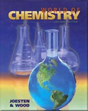 Textbooks educational books ebay 1950 1999 fandeluxe Image collections