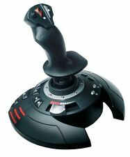 Thrustmaster Video Game Controllers & Attachments