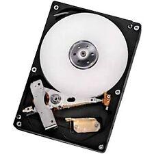 Interne Computer-Festplatten mit 1TB Speicherkapazität