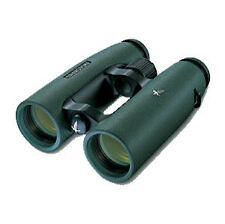 SWAROVSKI OPTIK Fully Multi-Coated Binoculars