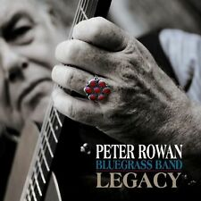 Legacy Country Digipak Music CDs