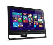 Acer Windows 8 1TB Desktop & All-In-One PCs