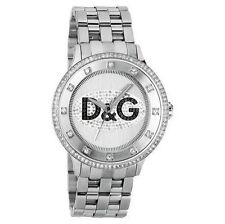 30 m (3 ATM) Armbanduhren im Luxus-Stil mit 12-Stunden-Zifferblatt für Herren