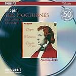 Philips Remastered Classical Music CDs