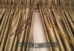 Curtain Connoisseur