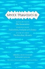 Poetry, Theatre & Script Fiction Books in Greek