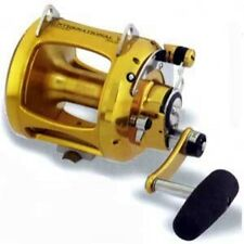 S L on Baitcasting Reels Daiwa Fishing Australia