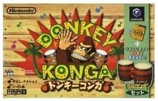 Jeux vidéo japonais Donkey Kong NTSC-J (Japon)