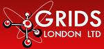 Grids London Ltd