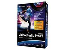 Audio/Video-Authoring