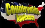 CountrywideAppliance