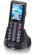 Téléphones mobiles pour SFR