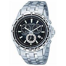 Citizen Men's Quartz (Battery) Casual Wristwatches
