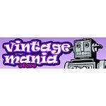 vintagemania10