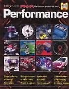 Auto- & - Verkehr-Haynes Sachbücher