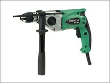 Hitachi Corded Industrial Power Drills