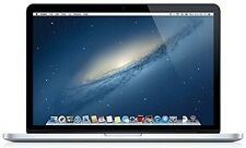 SSD (Solid State Drive) 128GB 8GB Apple Laptops