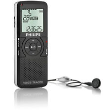 Philips Other Electronics
