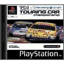 Racing Sony PlayStation 2 Codemasters PAL Video Games