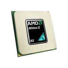 Athlon II CPUs & Prozessoren mit Sockel AM3