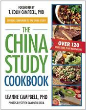 China Cookery (General & Reference) Paperbacks Books