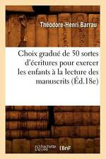 Young Adults' Non-Fiction Books in French